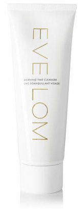 Eve Lom Morning Time Cleanser, 125ml - one size