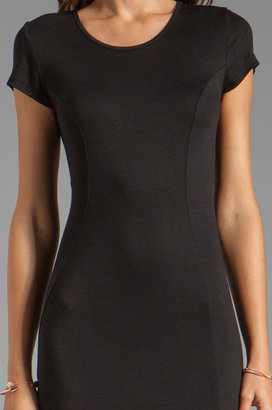 Nation Ltd. La Quinta Dress