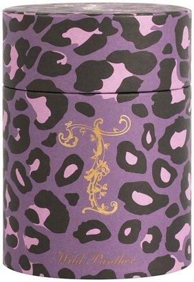 T & Beauté By Ladurée T & Beaute By Laduree Wild Panther Rooibos Tea Bags X 20