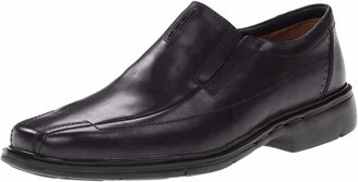 Clarks Men's Un.Sheridan Dress Casual Slip On