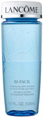 Lancôme Bi-Facil Double-Action Eye Makeup Remover, 125 mL