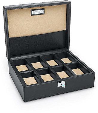 Tiffany & Co. Watch Box