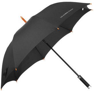 Ilse Jacobsen Hornbaek Umbrella Black