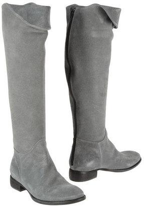 Roberto Rinaldi Boots