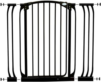 Dream Baby Dreambaby Chelsea Tall Auto-Close Security Gate Set