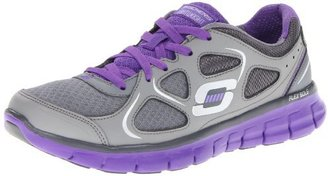 Skechers Women's High Gear Fashion Sneaker