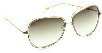 Oliver Peoples Emely Sunglasses