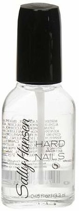 Sally Hansen Hard as Nails Polish 0.45oz.