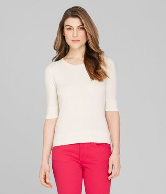 Elie Tahari Devon Sweater