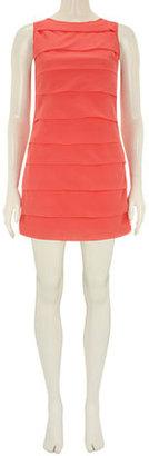Dorothy Perkins Layered dress