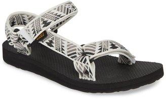 Teva 'Original Universal' Sandal