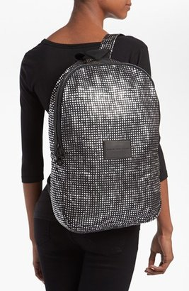Marc by Marc Jacobs 'Reluctant Stars' Packable Backpack