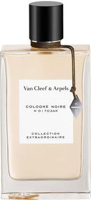 Van Cleef & Arpels 1.5 oz. Exclusive Collection Extraordinaire Cologne Noire Eau de Parfum