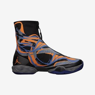 Nike Air Jordan XX8 Men's Basketball Shoe