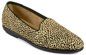 Aerosoles Betunia Slip on Loafer Women's Shoes