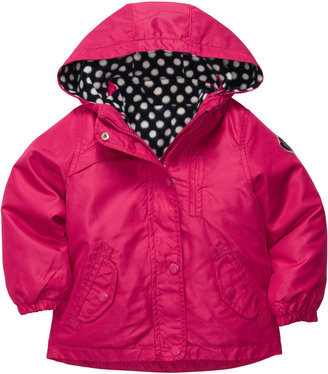 Osh Kosh 4-in-1 Jacket