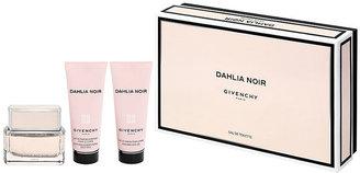Givenchy Dahlia Noir Eau de Toilette Gift Set