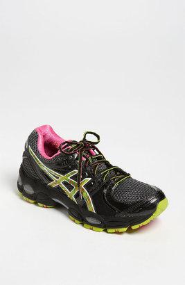 Asics 'GEL-Nimbus 14' Running Shoe (Women)
