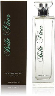 Belle Fleur Room Spray-Grapefruit Muguet-3.4 oz.