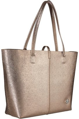 Vince Camuto Leila Tote Tote Handbags