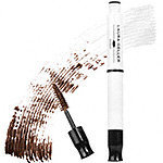 Brow Tint and Gel Tamer - Dark Brown