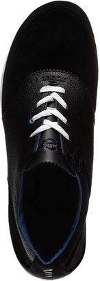 Puma MINI Pooler Men's Sneakers