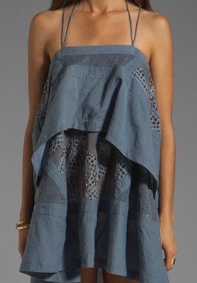 Nicholas K Cassia Dress