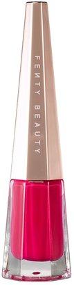 Fenty Beauty Stunna Lip Paint - Unlocked - Colour Unlocked