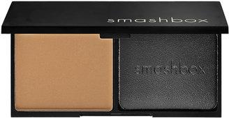 Smashbox Photo Set Pressed Powder