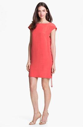 Rebecca Minkoff 'Terri' Silk Shift Dress
