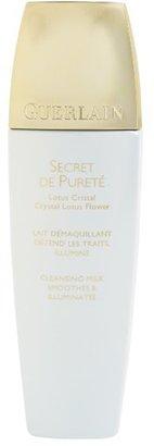 Guerlain 'Secret de Pureté' Cleansing Milk