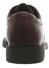 Rockport Men's Margin Plain Toe Oxford