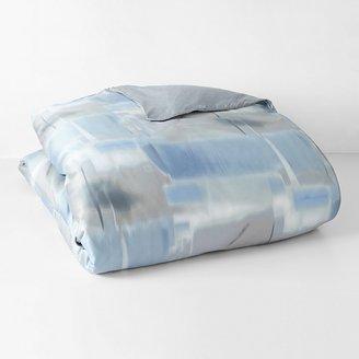 HUGO BOSS BOSS HOME for Abstract Duvet Cover, King