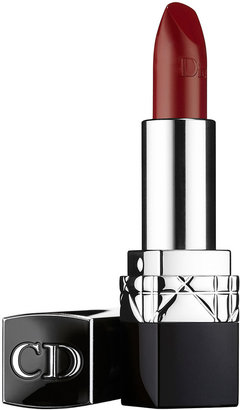 Guerlain Rouge Dior Couture Colour Voluptuous Care Lipstick