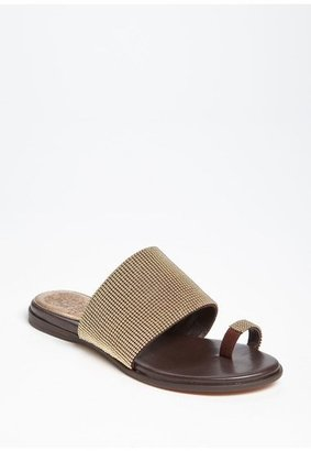 Vince Camuto 'Athens' Sandal (Online Only)