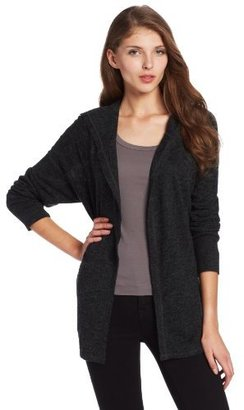 Joie Women's Kassi Hooded Sweater
