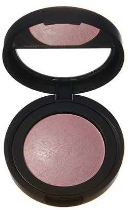 Laura Geller Beauty Baked Monochromatic Blush