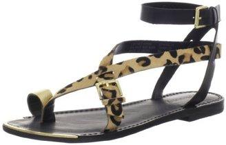 Boutique 9 Women's Pryalis5 Sandal