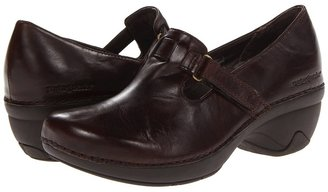 Patagonia Better Clog MJ Smooth (Black Smooth) - Footwear