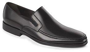 Bruno Magli Men's Raging Slip On Loafers