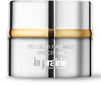 La Prairie 0.5 oz. Cellular Radiance Eye Cream