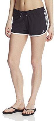 adidas Women's Classic Board Shorts