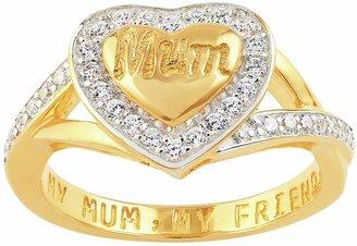 ebd03d2d5dd9d Mum Rings - ShopStyle UK