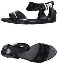 MEL BY MELISSA Sandals