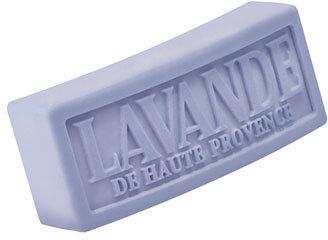L'Occitane Lavender Perfumed Soap