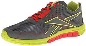 Reebok Men's Realflex Run 2.0EX Running Shoe