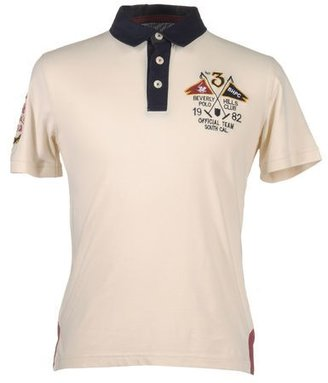 Beverly Hills Polo Club Polo shirt