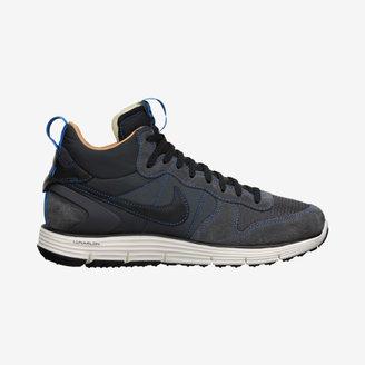Nike Lunar Solstice Mid SP