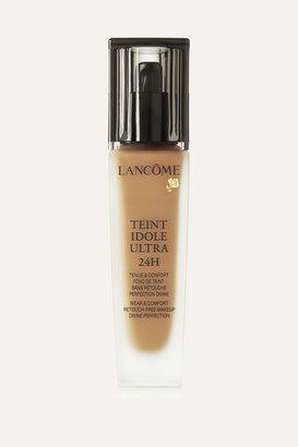 Lancôme Teint Idole Ultra 24h Liquid Foundation - 450 Suede N, 30ml