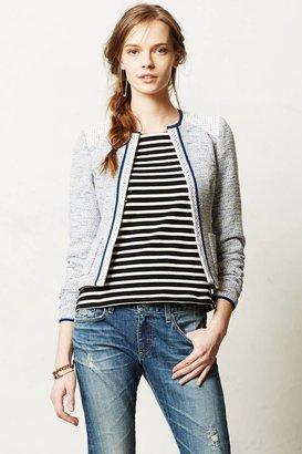 Nanette Lepore Coastland Jacket